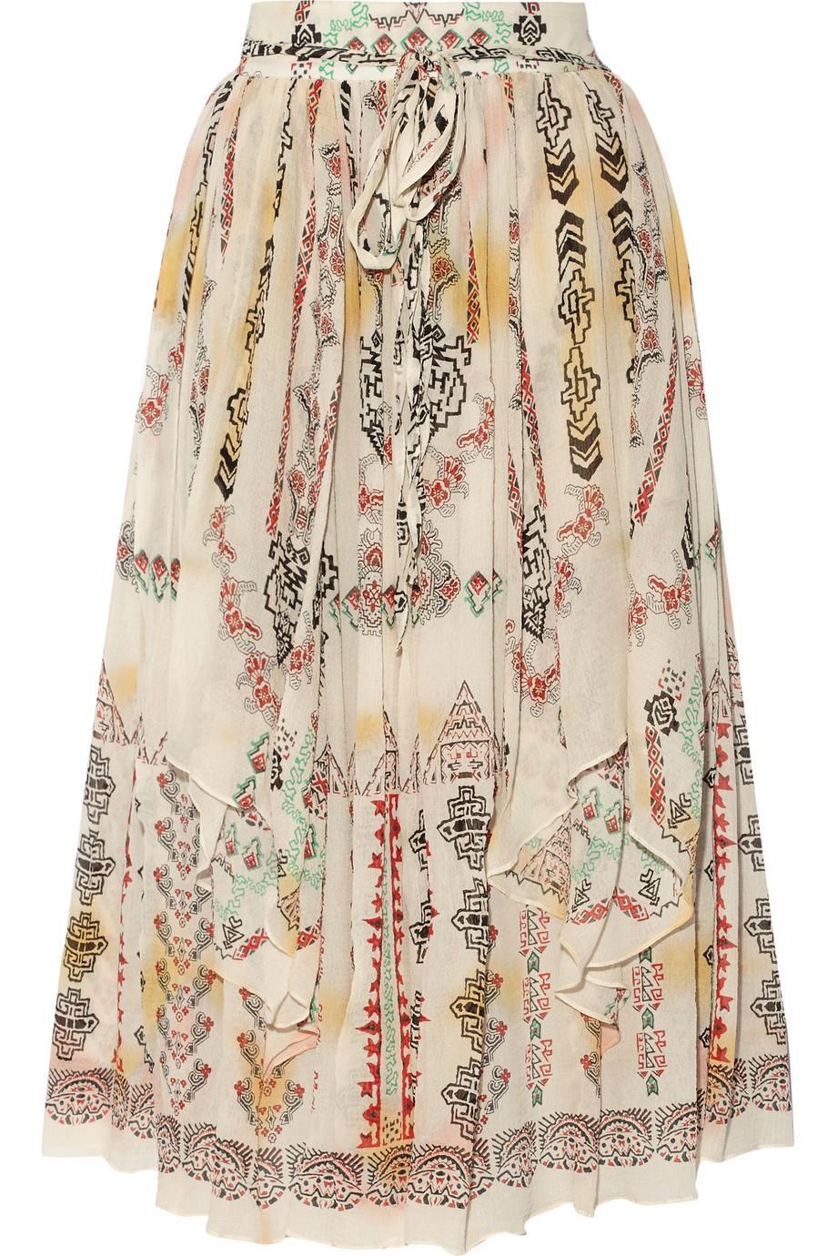 Únete a la tendencia boho-chic con estas prendas de @EtroOfficial . ¿Cuál es tu favorita? http://t.co/zu86hnGdV7