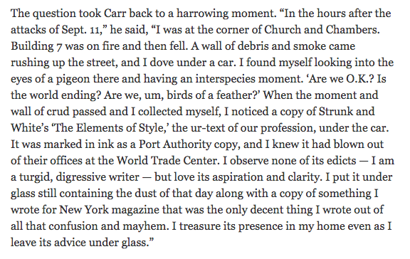 this is amazing I forgot all about this @carr2n passage http://t.co/zEupztCr45 h/t @QuakeCulture