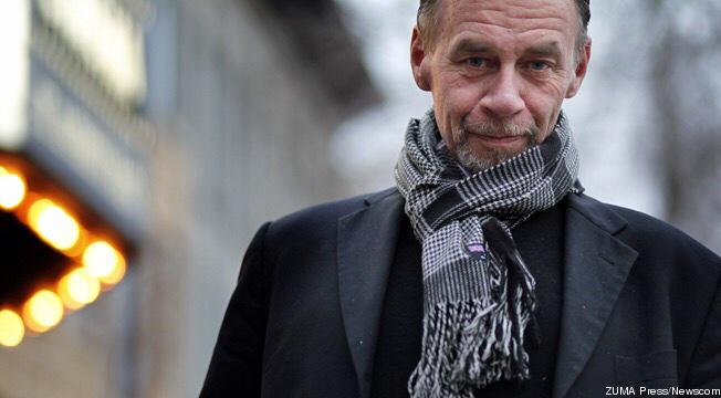 """I've seen enough to know that we all carry a measure of guilt and innocence among us."" - David Carr http://t.co/Scqu4bf9st"
