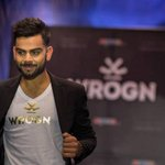 Notice the tee I'm wearing? A bit wrogn isn't it? Still want it? Check it out on Myntra at http://t.co/XbBlZoDnwq
