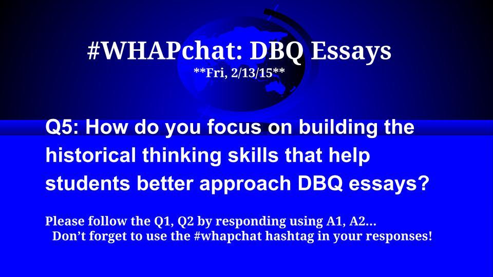 ap psychology essay rubrics Ap psychology essay rubric psychology free response question ap psychology free response question help more questions.