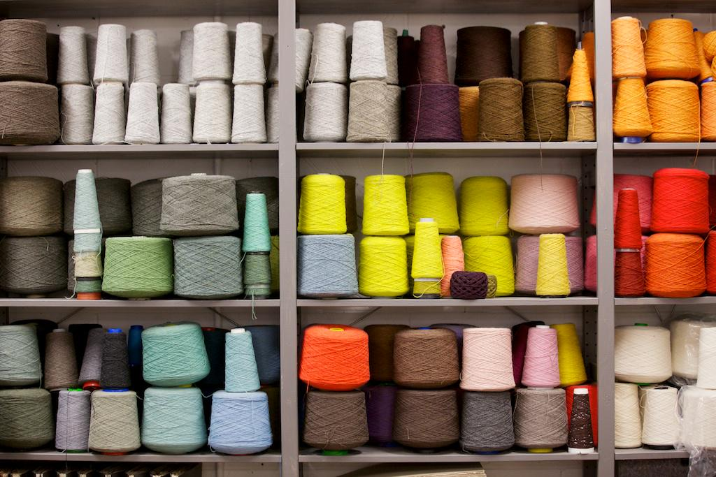 UK's textile manufacturing leading the world and could see 20,000 more jobs in next 5 yrs http://t.co/afnxDTZwok http://t.co/dKlcJqNgyt