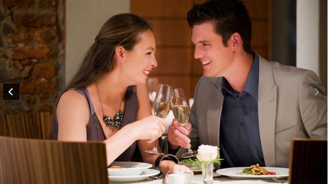Tinder Match Guide, 5 Date Tips der virker til Tinder Dating App