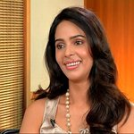 The unstoppable @mallikasherawat on sex, exploitation, and Sunny Leone: Tonight on Now Showing at 8.30pm on CNN-IBN