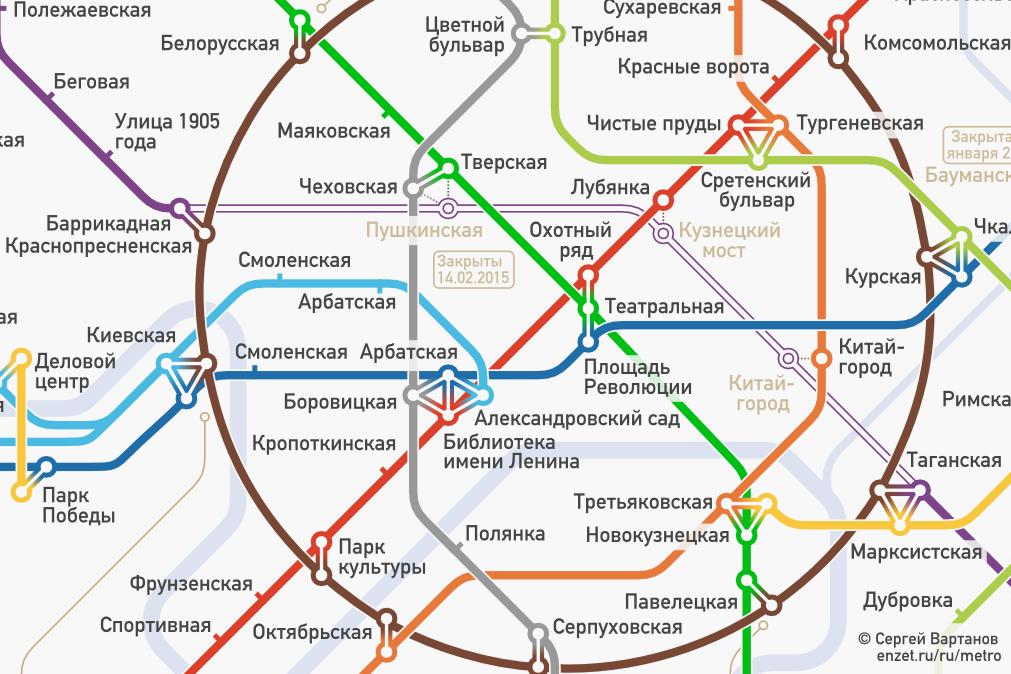 детская одежда, белорусский вокзал какая ветка метро зависит