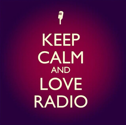 Here's to everyone that makes radio great! #WorldRadioDay http://t.co/TxVEl0HxFa