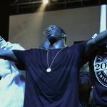 RT @RapRadar: RAPRADAR: Puff Daddy, Snoop Dogg & Friends At MSG http://t.co/lJCsJkttPc http://t.co/YGXHUXKiGz