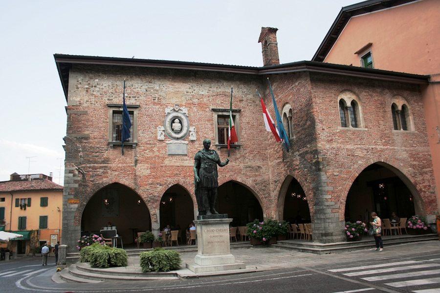#CividaleDelFriuli, una delle località più belle del Friuli Venezia Giulia! http://t.co/qyKJyWYhma @FVGlive http://t.co/lfHGxYU0Rn