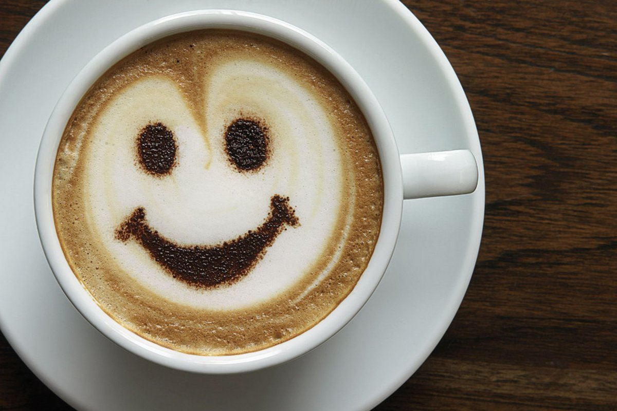 What's the recipe for appreciating your employees? Drink this... http://t.co/0AJptPS244 #HRnews #CSR http://t.co/qkM91mk2LB