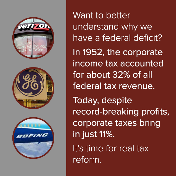 .@SenSanders RT #FeelTheBern  Want to better understand why we have a federal deficit? http://t.co/iN1Yiio6AC