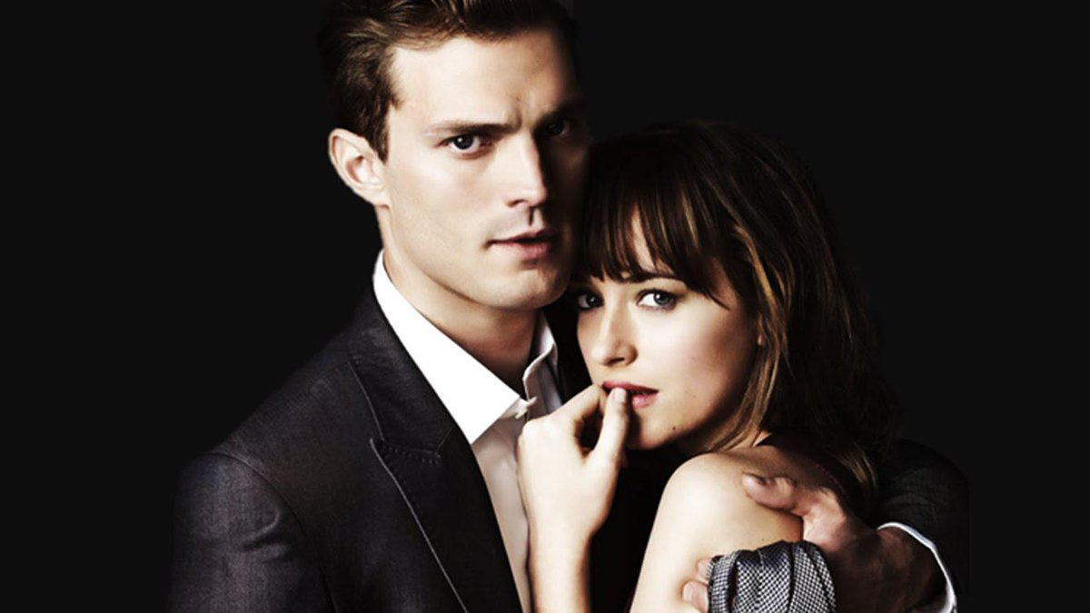 Retweet if you're as obsessed as we are with the #FiftyShades Soundtrack! http://t.co/ydHyKM1kFE