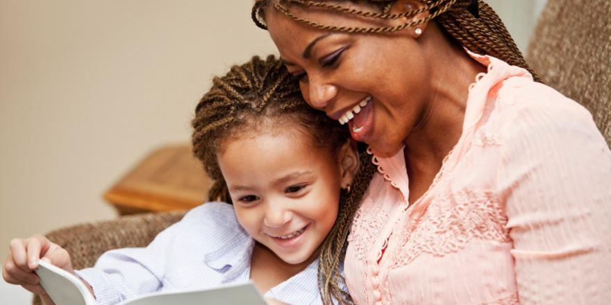 10 ways to help your child read more fluently: http://t.co/mWLq3MzGn5  #reading #elemchat http://t.co/F2eTYRf4E0
