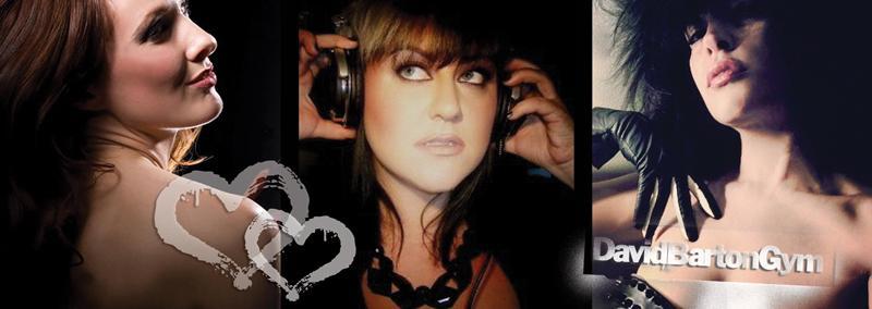 Tday:@Iriela @ Astor & @colby_b hits on Christopher St til 9. Vday:@djtabu73 debut @ Limelight & @Iriela 2X Astor 3-7 http://t.co/aNFYZ1NTvq