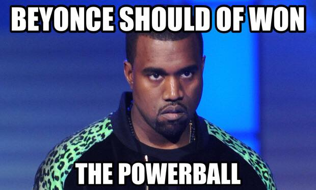 How I feel about the #Powerball #lottery http://t.co/0q9fvt5y6J
