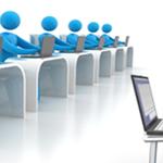 @Sri_Wahyuni21 Webminar & Pelatihan utk Mitra, Agen & Calon Agen MMBC melalui PromoTiket.ID http://t.co/sj9HRj7tHQ http://t.co/VogOcUFgGI