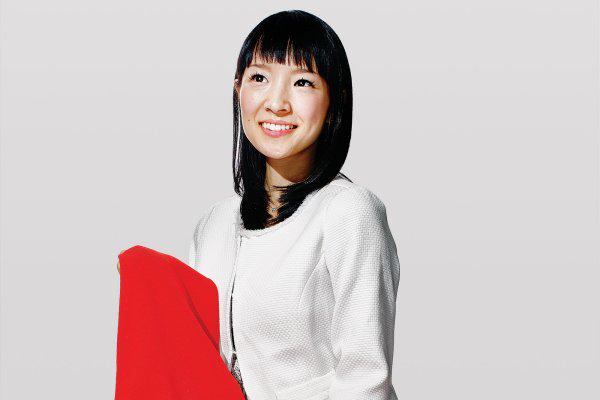 marie kondo will change your life or at least declutter it. Black Bedroom Furniture Sets. Home Design Ideas