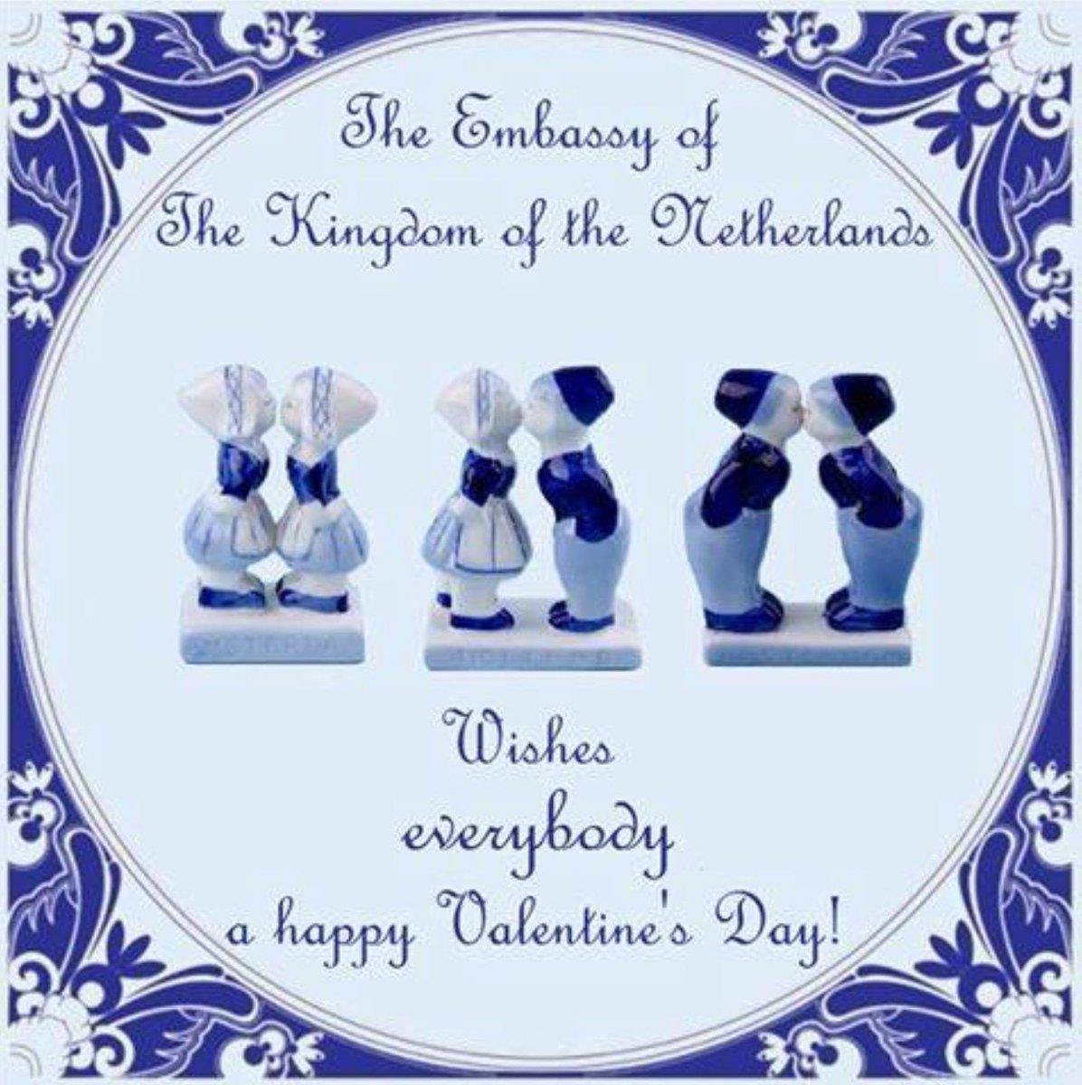 Valentijnswens van de Nederlandse ambassade in Bangkok http://t.co/YoxFQG90pr