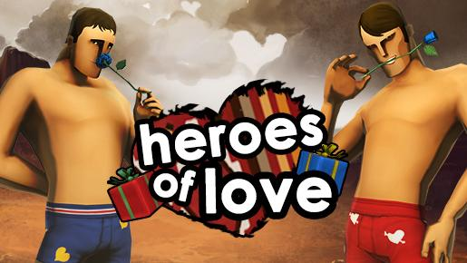 Want a chance to win Valentin's Red Set Nationals? Just RT this tweet & you've got a chance to win #TweetForLove #BFH http://t.co/6jczOq1HN2