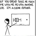#AcademicValentines | XKCD https://t.co/0Vi7CAwUuu