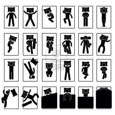 RT if you do this when you cant sleep: http://t.co/4dQ2Ue1S56