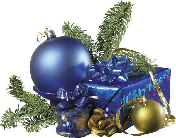 Русский драматический театр им. М.Горького с 22 декабря 2011 года по 6 января 2012 года проводит Новогодние утренники!