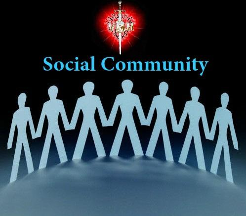 "the VBH Social Community has been launched and going well feel free to check us out and join us <a class=""linkify"" href=""http://t.co/7bWgEnrn"" rel=""nofollow"" target=""_blank"">http://t.co/7bWgEnrn</a> <a class=""linkify"" href=""http://t.co/Gmxp8OOc"" rel=""nofollow"" target=""_blank"">http://t.co/Gmxp8OOc</a>"