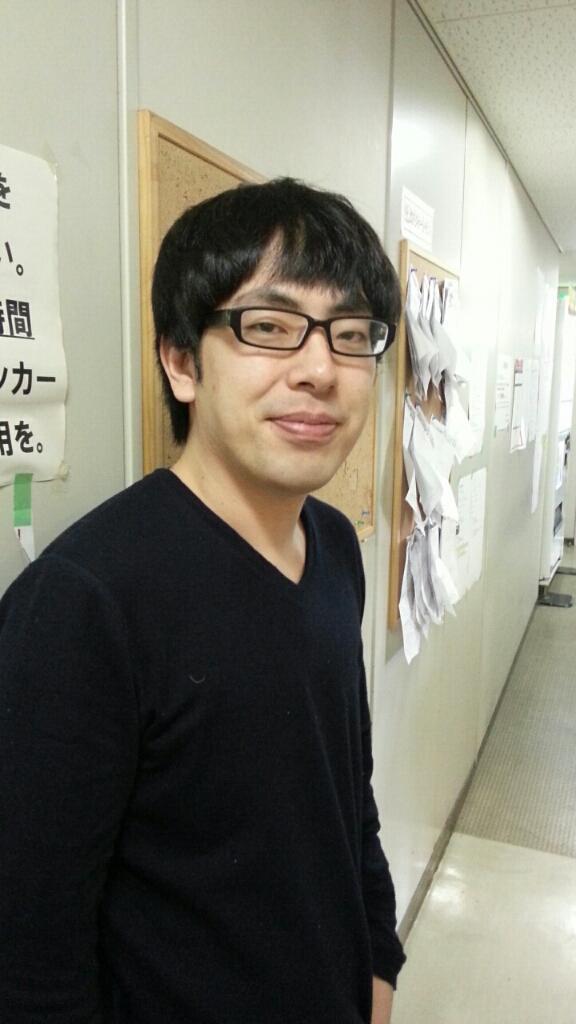 中村通 - Tōru Nakamura (golfer)