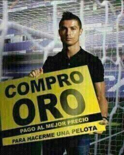 Notición en exclusiva de @marca sobre Cristiano Ronaldo!!!! http://t.co/BYYaRQJL