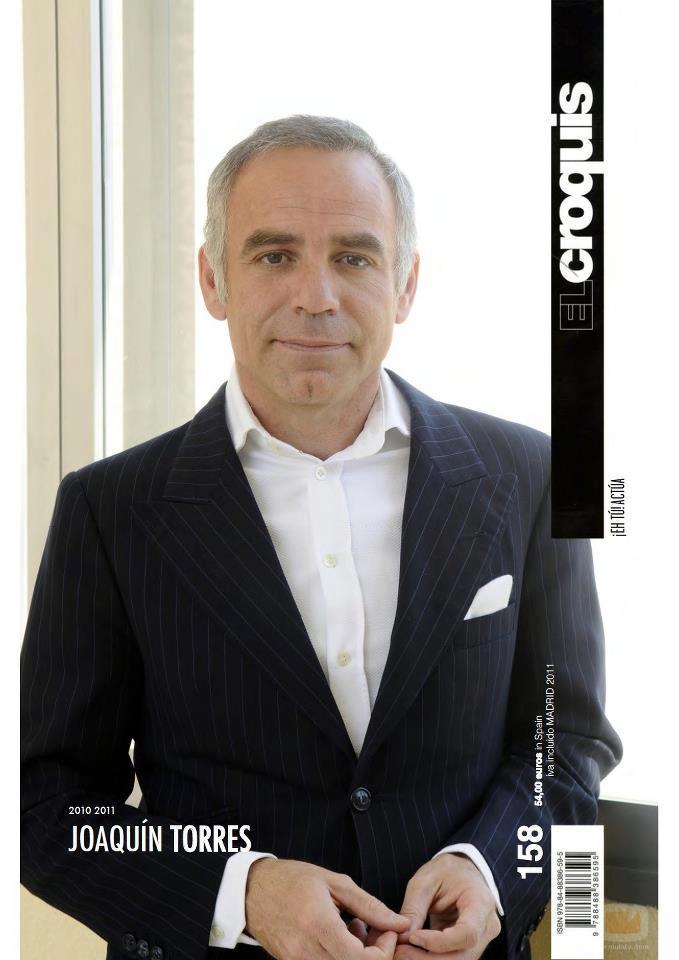 Revista Croquis Arquitectura Revista el Croquis
