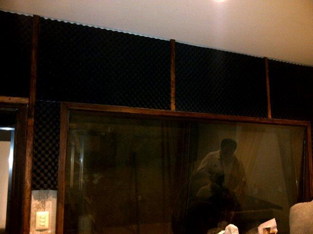 107.7 FM, radio en Cozumel, @Canal5tvcozumel http://t.co/KxApwrzK