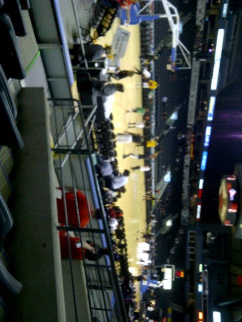 Solid sat night #basketball #londonlightening http://t.co/9V6FmZ8O