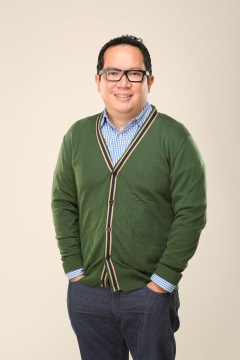 RT @PARTYPILIPINAS7: Break a leg! Party Pilipinas A-Team @direkmark http://t.co/Za6wTxTV