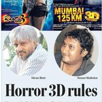 todays Midday article http://t.co/9Vviw34D