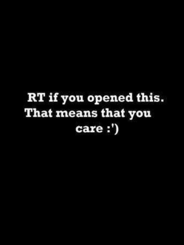 OMFG WHY IS JAYDEN CRYING OMG WHAT HAPPENED?!??http://t.co/6GlBk7jl