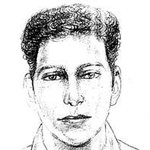 RT @ndtv: This man allegedly raped 7-year-old in school toilet. Have you seen him? http://t.co/VvOXDwAY http://t.co/KRunxRkh