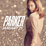 RT @ParkerMovie: Tune in to @TheEllenShow today to see the trouble @JLo gets into in #Parker!