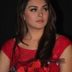 RT @kollywoodnow: @_Hansika at @settaimovie Audio launch. @Dhananjayang