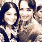 @LakshmiManchu one more :)