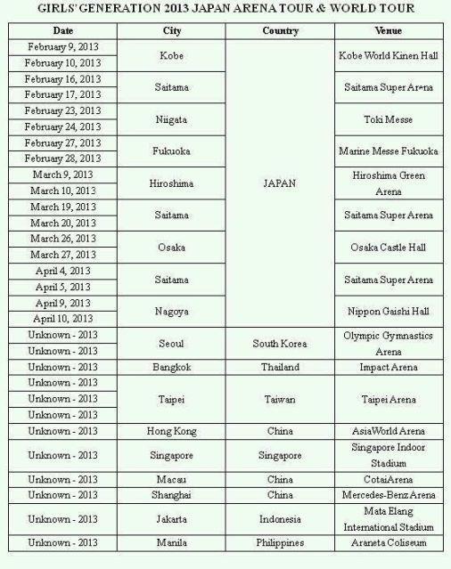 PBS Antiques Roadshow 2014 Schedule