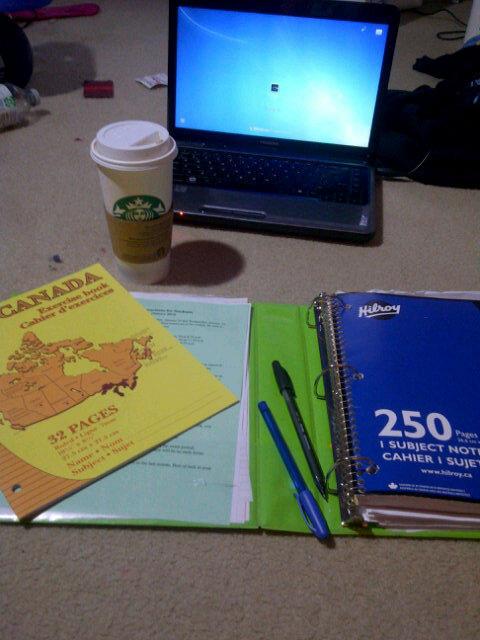 Ew.. #exams #studying http://t.co/cnxgKvvq