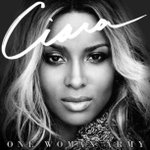 @iPrinceRobbie: @ciara can u clear this up Ci! Is this the #OWA album cover ??!!!!