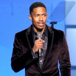 RT @AGT_Auditions: Happy Inauguration & MLK Day! Our boy @NickCannon hosted the Kids' Inaugural Ball!