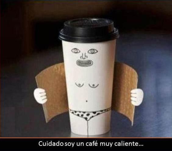 La cafeína indispensable para iniciar la semana... http://t.co/heFwQvdH