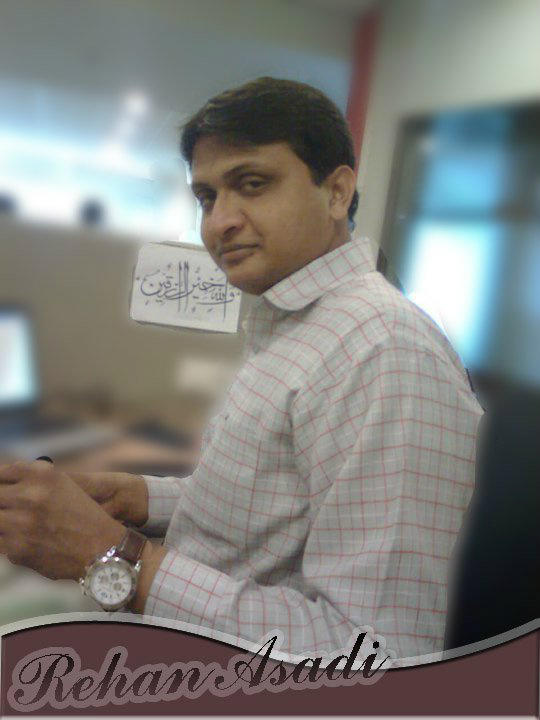 Rj Rehan Asadi of FM 101 karachi is presenting the show shab gap till 12 mn For live calls dial 021-111-000-101 http://t.co/Ty8Hz2G1