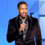 RT @nbcagt: Happy Inauguration & MLK Day! Our man @NickCannon hosted the Kids' Inaugural Ball!