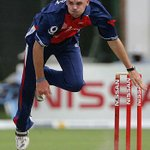 @StuartBroad8: @JimmyAnderson9 @pepsgooner Yep. Weve all been there... http://t.co/J5xYIKp2 - where have you plucked that from?!!