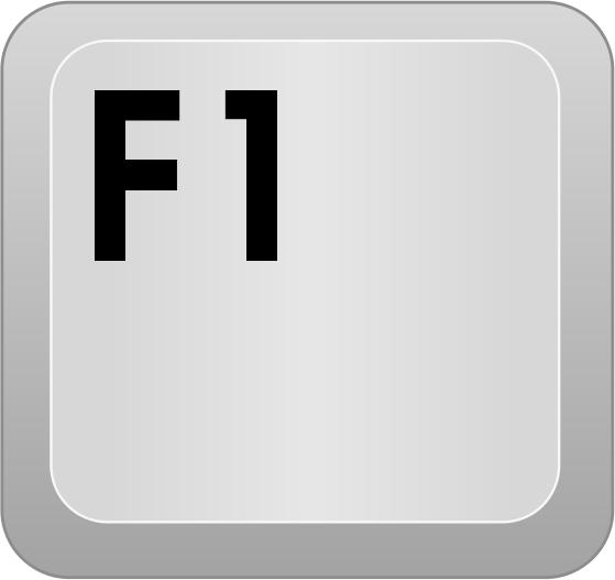 Поздравляем всех с F1 - международным днём помощи. Не забывайте