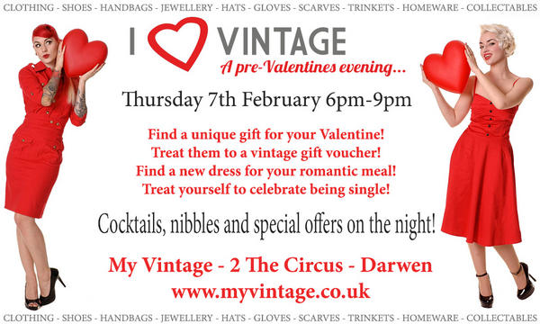 Emma @ My Vintage (@emmabphilosophy): Local to Darwen, Lancs? Please pass this on if so! Retweet, add to Facebook, whatever you can please! Em x http://t.co/5k09abNu