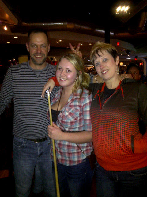 Siblings :) #youngest #brothers40th http://t.co/X8ZBpN5x