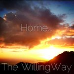 #Home ... For ALL  @TheWillingWay  xoxo